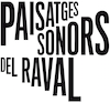 paisatges-sonors-raval-logo.png